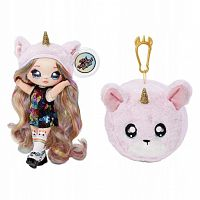 Na Na Na surprise Plush Colletible 565987