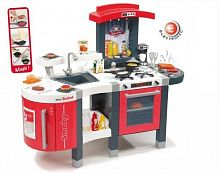 Кухня Tefal Supechef Smoby 311300